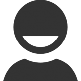 256x256-black-white-android-user