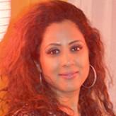 Anjali-Sapra