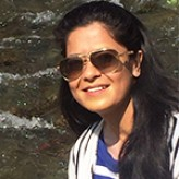 Dr-Parul-Sharma