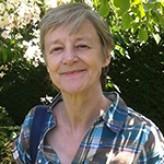 Frances-Sinha