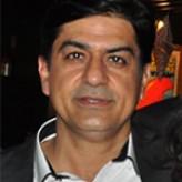 Kamal-Sapra