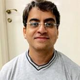 Suraj-Chaudhry
