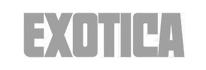 exocita