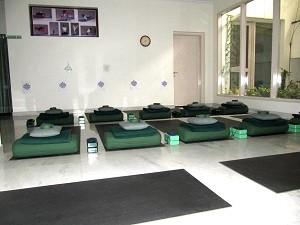 facility-300x225