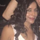 Nancy Singh