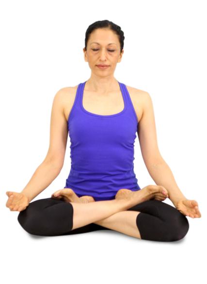 yws-meditation