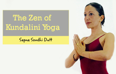 The-Zen-of-Kundalini-Yoga2