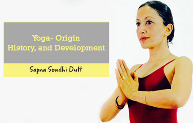 Yoga--Origin,-History,-and-Development