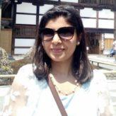 Supriya Rana